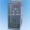 SPB-XSH/A-H智能操作器