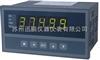 SPB-XSM转速表、线速表