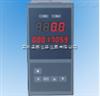 SPB-XSJB温度积算仪
