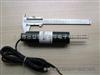 MP-508B电压输出型土壤水份英超第五轮直播MP-508B