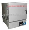 JD-8-10实验室一体化箱式电阻炉