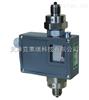北京压力控制器,高压差压控制器现货
