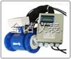JN-LDF型分体式电磁流量计,分体式电磁流量计价格