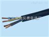 YQ、YQW轻型橡套软电缆