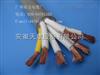 供应天康牌WDZ-KYJY交联聚乙烯绝缘聚烯烃护套阻燃