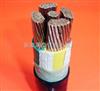 YJV22-3*185+2*95钢带铠装电缆