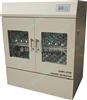 ZHKY-211B全温型大容量恒温振荡器