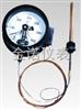 JN-WTZ/WTQ系列压力式温度计