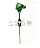 JN-WZPT-316T型轴承热电阻