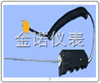 JN-手柄式热电偶