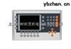 UTILCELL称重传感器Ref.74200,Load cell 740 200t