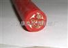 厂家供应KGGP14*2.5硅橡胶电缆免运费