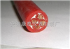 YGCR矽橡膠電纜
