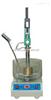 SZR-3型数显沥青针入度仪