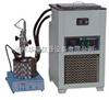 SYD-2801F型高低温沥青针入度