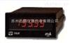 台技S2-312PR系列台技S2-312PR系列数字面板表