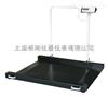 赛康100公斤碳钢医用电子秤