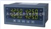 迅鹏多通道数显表SPB-XSD4/A-H3RT2A0B2S1V0