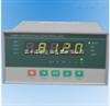 迅鹏力值显示控制仪SPB-XSB-I/A-H1T0A0S0PV0N