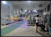 天津淋雨防水试验箱哪家便宜质量好?