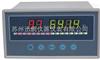 迅鹏温度巡检仪SPB-XSL16