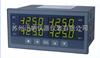迅鹏仪表SPB-XSD4多功能数显表