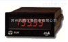 台技S2-400F数字频率表