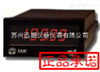 台技S2-412数字面板表台技S2-412系列数字面板表