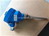 WZPK-230鎧裝熱電阻