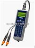 CMT8800美国密特蓄电池电导测试仪