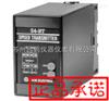 S4-TT-R热电阻变送器台技S4-TT-R热电阻温度变送器
