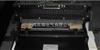 YD-300A連續式標點機