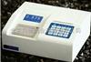 实验室智能型氨氮测定仪