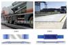 SCS锦州地磅-锦州120吨地磅价格优惠