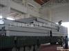 SCS永康地磅/出租/30-150吨地磅报价