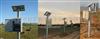 銳研土壤水分傳感器監測原理