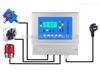 氟化氢泄漏报警器,氟化氢气体检测仪