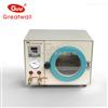 DZF-150实验室用小型真空干燥箱