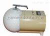 BH3105型中子剂量当量检测仪