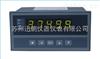 增强型单输入通道数字式智能仪表SPB-XSE系列