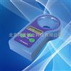 促销水中二氧化氯检测仪