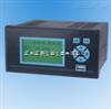迅鹏仪表SPB-SPR10F流量积算记录仪