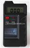 LZT-6200 微波电磁辐射检测仪