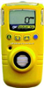 BW-GAXT-M-DL一氧化碳气体检测仪