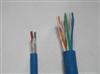 IA-DJYJVP本安型计算机信号电缆