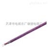 6XV1830-0EH10 PROFIB西门子编程线