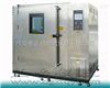 ZT-CTH-1000T混泥土碳化实验机
