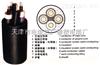YCW 5*95重型橡套电缆五芯,橡套电缆产品介绍