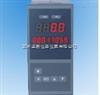 迅鹏智能仪表SPB-XSJB系列热能积算仪