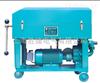 板框式濾油機報價|廠家|簡介